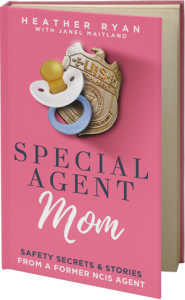 Special-Agent-Mom-by-heather-ryan