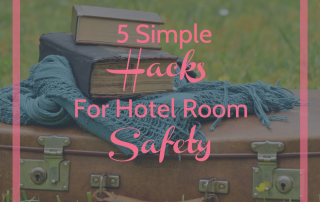 5-simple-hacks-for-hotel-room-safety-fb