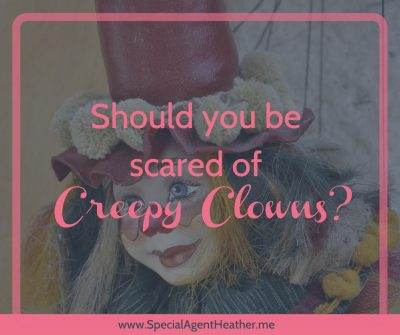 creepy-clown-safety-fb-blog